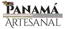 Artesanías Panameñas